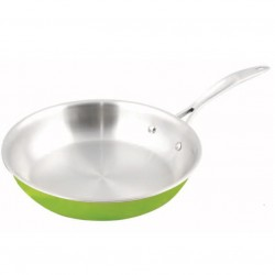 CHẢO TỪ 3 LỚP CHEFS EH-FRY300